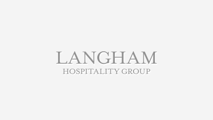 International Luxury Hotel Chains | Langham Hospitality Group